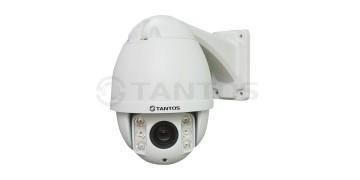 TSc-SDW1080pZ10IR