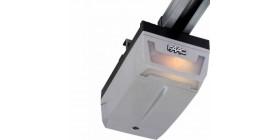 Привод для секционных ворот Faac D600