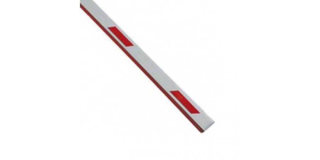 Стрела шлагбаума Faac 615-620