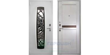 Стальная дверь ДС 3 «Верона»