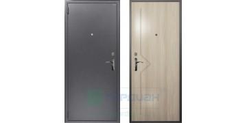 Стальная дверь ДС 1 «Стандарт 03»