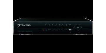 TSr-AV1621 Standard