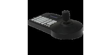 TSc-PTZ keyboard