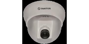 TSc-D600CB (3.6)