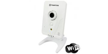 TSi-C211F (2.9) Wi-Fi