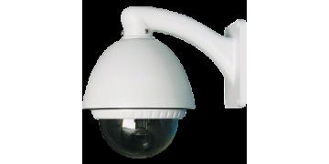 TSc-SD960HWZ10 (5.5-55)