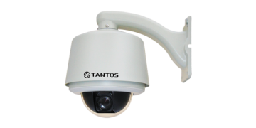 TSc-SD960HWZ18 (5-90)