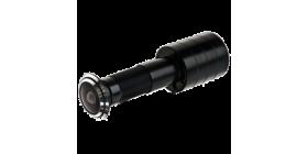 TSc-190HDV