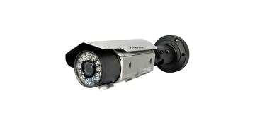 TSc-PX960HV (2.8-12)