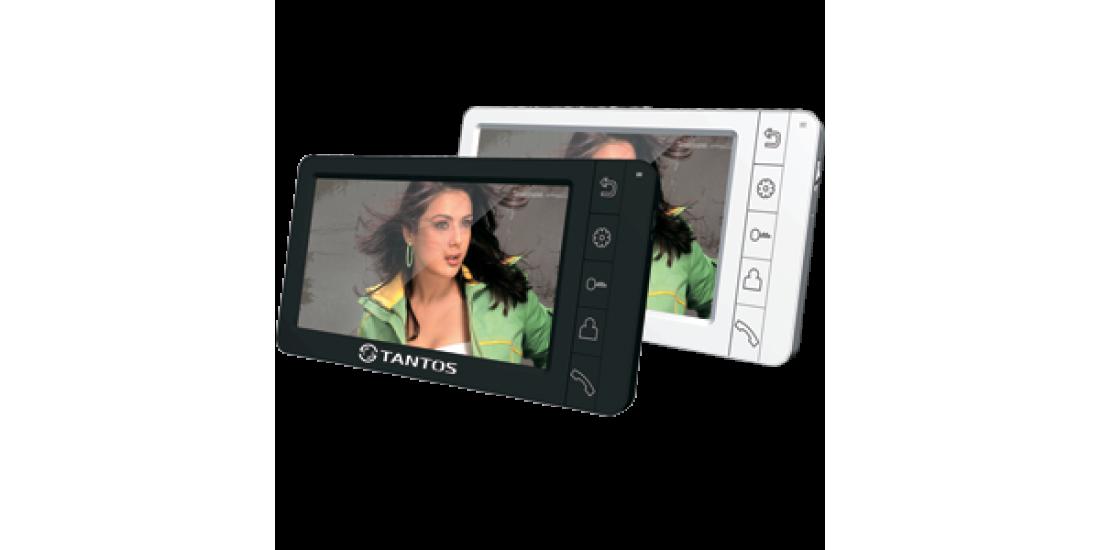 Amelie XL выпуск до 2015 года