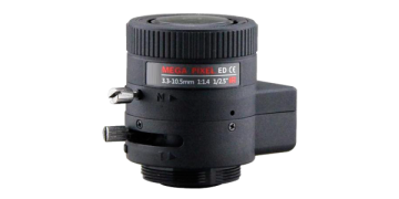 TSi-L33105D (5mp)