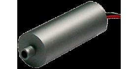 TSa-M15AМ
