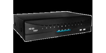 TSr-HD0721 Standard