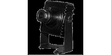 TSc-Q1080FHD(3.6)