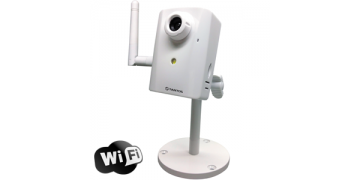 TSi-C112F (2.8) Wi-Fi