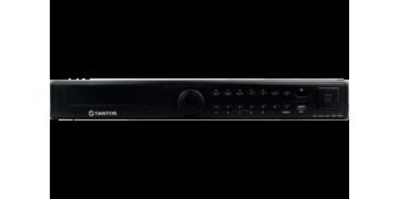 TSr-NV2442 Premium
