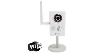 TSi-C212F (2.8) Wi-Fi
