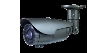 TSc-P1080FHDV(5-50)