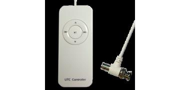 TSc-UTC Пульт управления