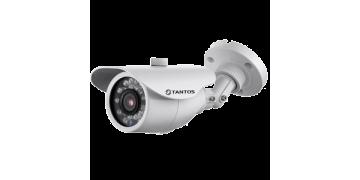 TSc-P720pAHD(3.6)