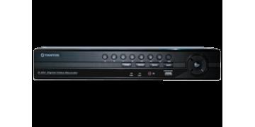 TSr-HV0811 Standard