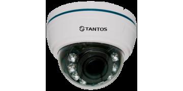 TSc-Di960pAHDv (2.8-12)