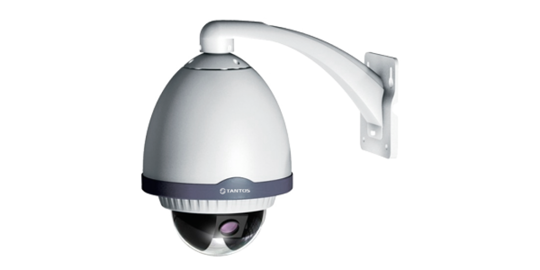 TSi-SDW331Z30
