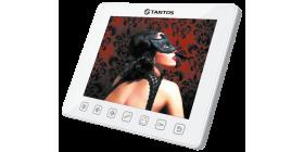 TANGO (XL или VZ)