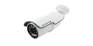 TSc-PL960pAHDv (5-50)