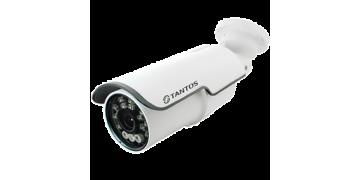 TSc-PL1080pAHDv (5-50)