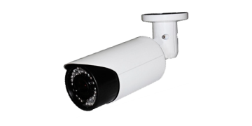 TSc-PL1080pAHDvZ (2.8-12)