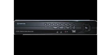 TSr-AV0411 Standard