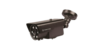 TSc-PS960HV (6-60)