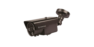 TSc-PS960HV (6-22)