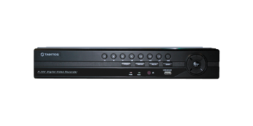 TSr-AV0811 Standard