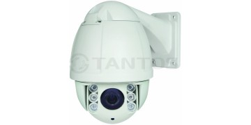 TSc-SDi1080FHD(x10)