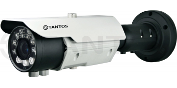 TSi-P121V (3.3-12)