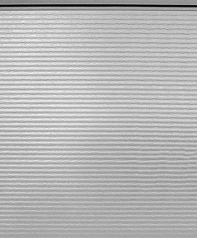 Типы панелей откатных ворот